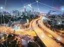 האקסלטור העירוני של הרצליה פותח מחזור חדש בתחום הערים החכמות