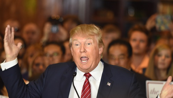 האם טראמפ מחדיר וירוס פוטיני להגנת הסייבר האמריקנית?