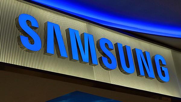 תמונות שדלפו: ה-Galaxy S8 Active יהיה שונה מקודמיו