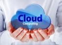 גוגל מצטרפת לקרב על הענן הארגוני: מתחייבת להוזיל מחירים