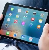 דיווחים: אפל תשיק שלושה מכשירי iPad בנוסף לכמות זהה של iPhone