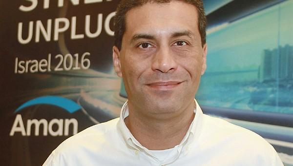 אינוקום תפיץ בישראל את פתרונות ניהול הזהויות של Centrify