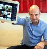 טריפל סי תשווק את מוצר ה-SmartVOD של וונטייז