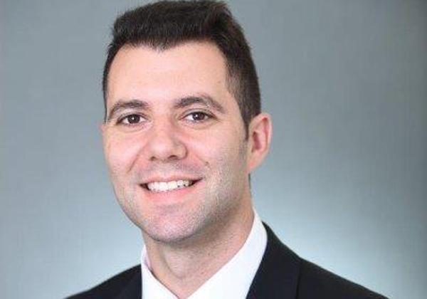 יאיר לרון, מנהל פרקטיקת החדשנות בדלויט ישראל