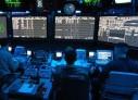 """בפעם הראשונה: צה""""ל הקים תשתית ענן פרטי בעשרות מיליוני שקלים"""