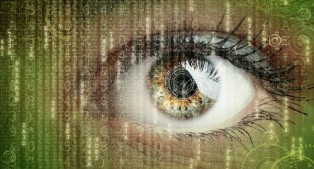גוגל פיתחה אלגוריתם חכם המזהה מחלה ברשתית העין