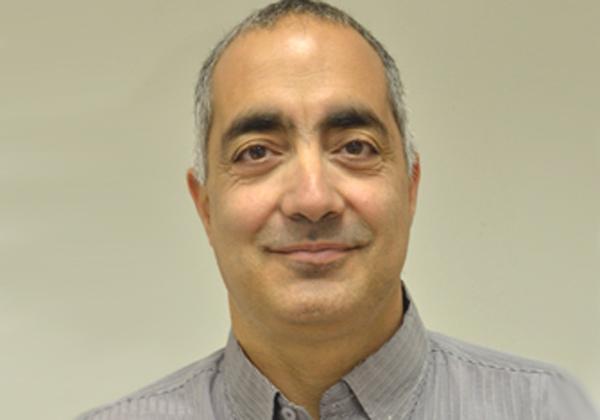 אמיר עומרי, מנכ