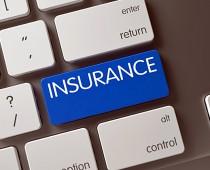 מה שבטוח – סטארט-אפים בתחום הביטוח