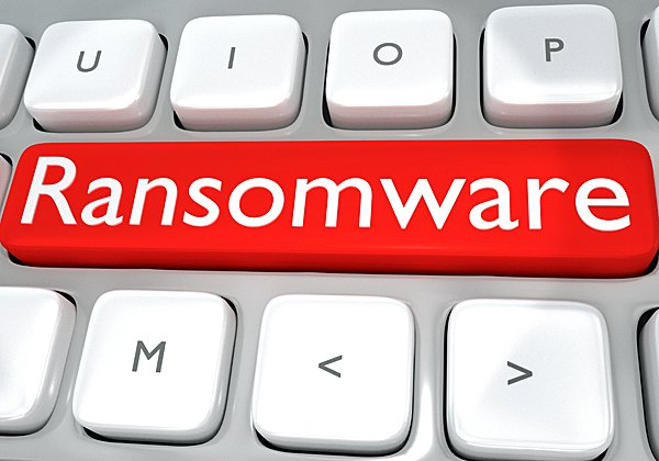 http://www.pc.co.il/wp-content/uploads/2016/12/bigstock-Ransomware-Hacking-Concept-135970157600.jpg