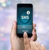 גוגל משיקה SMS משופר למכשירי האנדרואיד