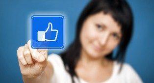 כלי פייסבוק חדש יודיע למשתמשים אם עשו לייק לדף רוסי מזויף