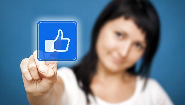 פייסבוק רוצה לחזק את הקשר עם הצעירים – ורוכשת אפליקציה