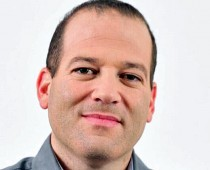 אדאקום מטמיעה מערכת לחקירת וזיהוי אירועי סייבר במלאנוקס