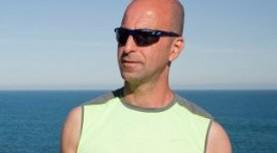 שי ונסובר מונה למנהל תחום ביטחון ב-Infinidat ישראל