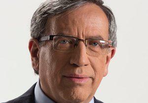 ישראל זינגר, ראש עיריית רמת גן. צילום: Oferel, מתוך ויקיפדיה