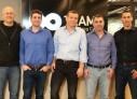 מיקרוסופט וקוואלקום משקיעות בקבוצת הסייבר הישראלית Team8