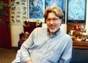 בא לבקר במאורת הנמר: רון ווליכמן, בינת סמך