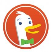 DuckDuckGo חצה את קו 10 מיליארד החיפושים שבוצעו בו