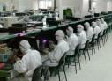 פוקסקון תפתח מפעל ביותר משבעה מילארד דולר – בארצות הברית