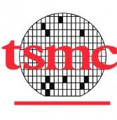 TSMC מוכנה והחלה בייצור מעבדי הדור הבא