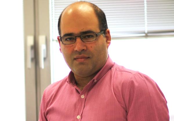 אמיר עוז, יועץ טכנולוגי לארגונים