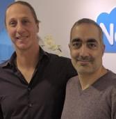 נטקלאוד תפיץ את פתרונות iCharts בישראל