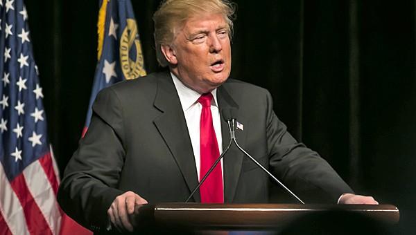 רפורמת טראמפ: האם חברות ההיי-טק האמריקניות יקטינו השקעות בארץ?