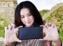 יצרניות סמארטפונים סיניות מצמצמות פערים מול אפל וסמסונג