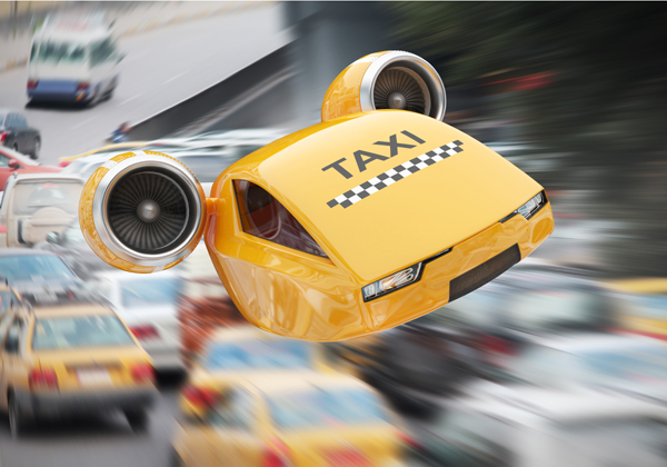 http://www.pc.co.il/wp-content/uploads/2017/01/flying-car600.jpg