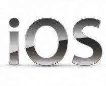 אפל שחררה באופן רשמי את iOS 10.3.3