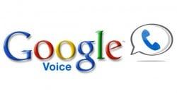 עדכון וחידושים ב-Google Voice – לאחר שנים של קיפאון