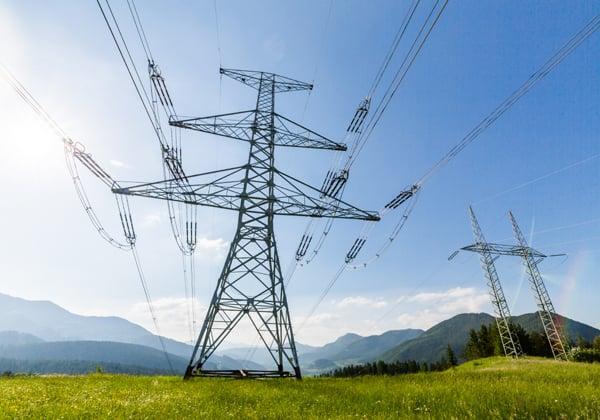 מי מנסה לחבל בסייבר בתעבורת החשמל? אילוסטרציה: BigStock