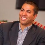 """יו""""ר ה-FCC חשף את תכניתו לחסל את תקנות ניטרליות הרשת"""