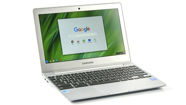 סמסונג ממשיכה להזרים דם למחשבי ה-Chromebook ומכריזה על אחד חדש