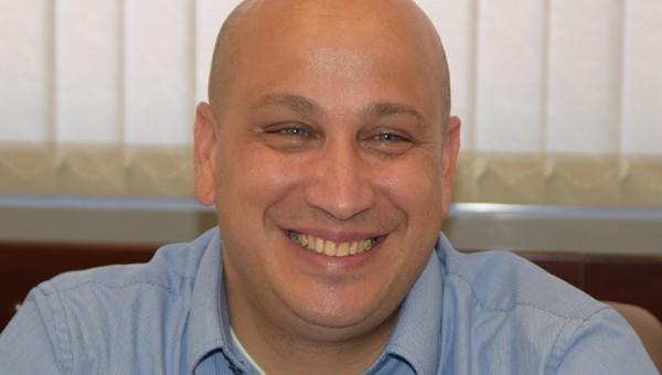 מה יכול ללמוד מנהל אבטחת המידע על BYOD ממתקפת הסייבר של החמאס?