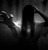 סנאפצ'ט: כי לצלם סלפי ולראות בתמונה רוח רפאים זה הכי לגיטימי