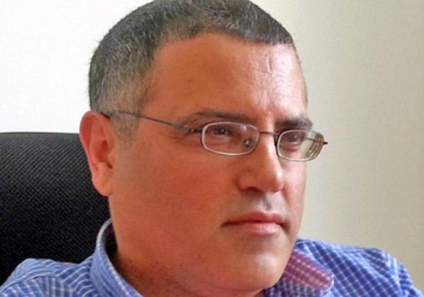 "גלעד חיימוב, מפתח אנדרואיד עצמאי ומנכ""ל Mobile edge software solutions"