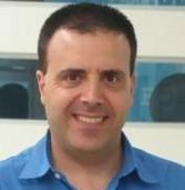 הדר אימברי מונה לתפקיד מנהל מכירות בפורטינט ישראל