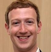 """פייסבוק לעיתונאים אוסטרליים: """"תעבדו איתנו או שתסיימו בהוספיס"""""""