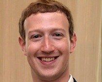 פייסבוק: נסיר קבוצות שמעודדות שנאה ואלימות