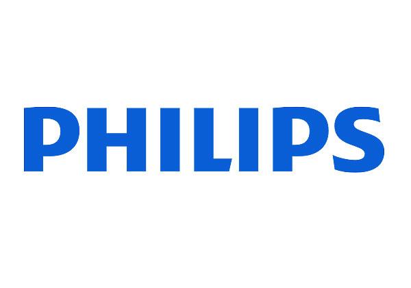 פיליפס