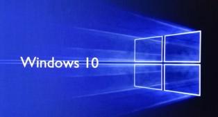 סמסונג: עובדת על מכשיר חדש עם Windows 10