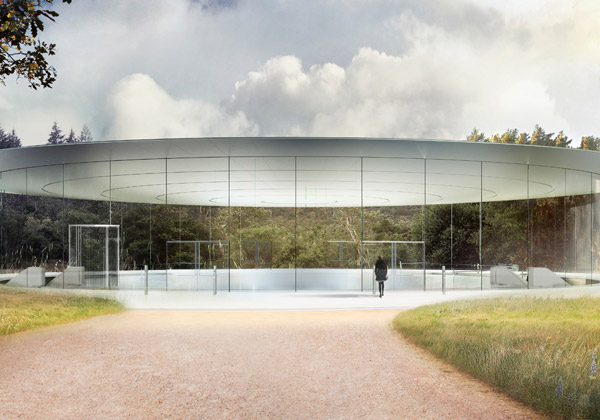 http://www.pc.co.il/wp-content/uploads/2017/02/apple-park-photo-2-theater600.jpg