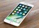 אפל למשתמשי אנדרואיד: תעשו סוויץ' ל-iPhone