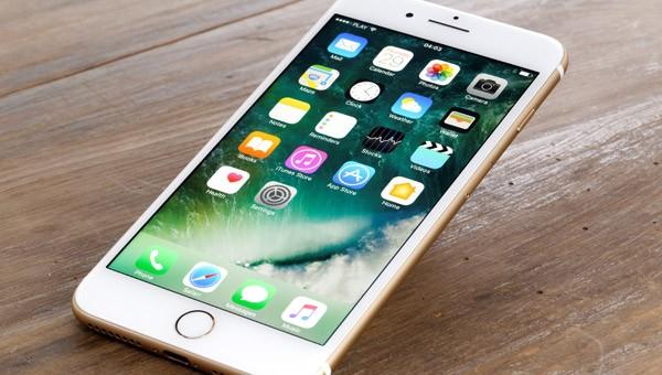 האם יש תאריך השקה סופי ל-iPhone 8?