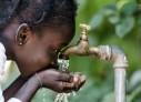 ב-2021: יותר משתמשי סלולר מבעלי גישה למים זורמים