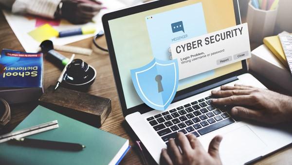 אוניברסיטה הותקפה על ידי מכשירי IoT שנמצאים בקמפוס
