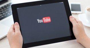 יוטיוב: פרסומות של מותגים מובילים הוצגו לצד סרטוני שנאה ופדופיליה