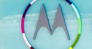 מוטורולה תשיק השנה מודולים חדשים בסדרת ה-Moto Mods