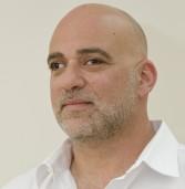 """דוד סתיו מונה למנמ""""ר אוניברסיטת תל אביב"""